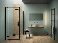 a Light My Fire, Wall Tiles, Bathroom Lighting, Bathtub, Mirror, Furniture, Pasta, Home Decor, Room