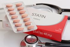 If you hadn't noticed that the statins bubble had burst, you were probably suffering a statin-induced fuzzy head and hadn't managed to stay up with breaking news.Over the past months a flurry of long-term studies have been emerging, driving the last nails into the coffin of one of the most profitable drug classes the pharmaceutical industry has yet seen. Or so it might seem.