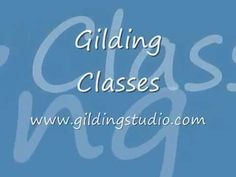 Gavin Degraw - we belong together lyrics 70s Music, Music Songs, Music Videos, Lds Songs, Phil Collins, Justin Timberlake, Bon Jovi, Dieter Thomas Heck, Sportfreunde Stiller