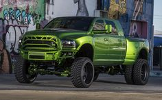 Get excellent suggestions on pickup trucks. They are on call for you on our web site. Dodge Mega Cab, Dodge Ram 4x4, Dodge Diesel Trucks, Dodge Pickup, Dodge Cummins, Ram Trucks, Cool Trucks, Pickup Trucks, Chevy Trucks