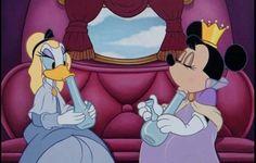 Profanity pop : quand les personnages de Disney sont détournés dans une exposition à Los Angeles