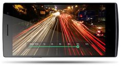 Kamera Oppo Find 7a Harga Oppo Find 7a Spesifikasi Full HD Desain Menawan
