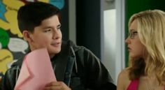 Zig and Maya