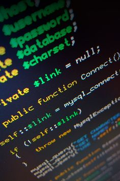 coding-is-fun | freeios7.com #wallpaper #iphone #ipad #parallax