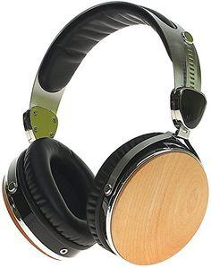 Symphonized Wraith 2.0 Premium Genuine Wood Headphones wi... https://www.amazon.com/dp/B01AQAYRA2/ref=cm_sw_r_pi_dp_x_MnmOyb5WM46Y3