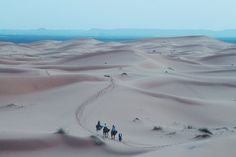viajes, blog de viajes, Marruecos, Morocco, Mochileros, Viajes Baratos, Desierto del sahara
