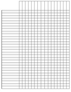 Black and White grade book PDF. Attendance Sheet Template, Attendance Chart, Teacher Grade Book, Teacher Binder, Grade Book Template, Classroom Checklist, Grade Tracker, Teaching Tools, Teaching Resources