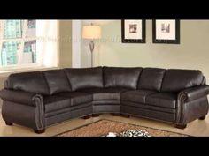 Visually compare Abbyson Living livingroom furniture