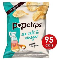 Low Syn Crisps — Slimming World Survival Slimming World Survival, Slimming World Syns, Slimming World Recipes, Crisps Syns, Sliming World, Organic Food Delivery, 400 Calorie Meals, Vegetable Crisps