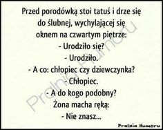 Best Memes, Funny Memes, Jokes, Polish Memes, Funny Pictures, Lol, Humor, Polish Sayings, Fanny Pics