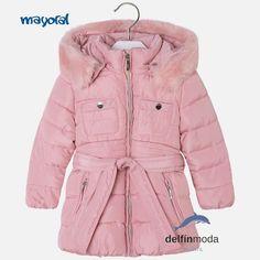 b1c57c241 13 Best Dwyn winter 2017 images   Winter 2017, Toddler girls, Baby ...