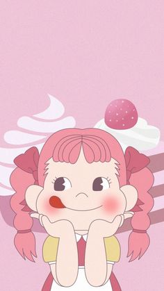New funny girl phones Ideas Wallpaper Iphone Disney, Cute Disney Wallpaper, Trendy Wallpaper, Kawaii Wallpaper, Pastel Wallpaper, Cute Wallpaper Backgrounds, Cute Cartoon Wallpapers, Kitty Wallpaper, Walpapers Iphone