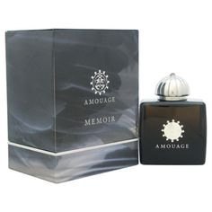 Amouage-Memoir-Women-039-s-3-4-ounce-Eau-de-Parfum-Spray