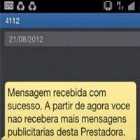Como cancelar propagandas de operadoras em seu celular - http://www.oblogdoseupc.com.br/2014/06/Como-cancelar-propagandas-de-operadoras-em-seu-celular.html