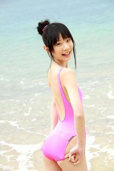 blog-imgs-85.fc2.com s i r sirimatome suenaga_miyui__15.jpg