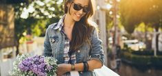 40 Ways To Practice Joy Every Single Day