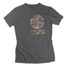 Pearl Jam Shirt, Versace T Shirt, Vintage Logos, Totoro Shirt, Supernatural T  Shirt, Logo T Shirts, Catcher In The Rye, Woman, Ysl 3f82f72e049