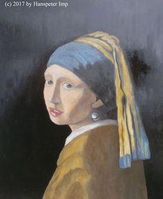Gallery, Artist, Painting, Art Paintings, Art Ideas, Roof Rack, Artists, Painting Art, Paintings