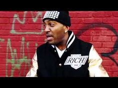 """GRAFH """"Round Here"""" ft. DXP€ GVNG PORTER ((Official Music Video)) - YouTube"""