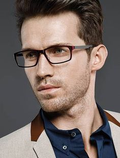 mens glasses frames pguv  lindberg eyewear frames