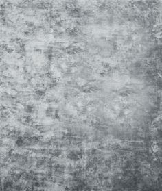 Ultra Simplicity   by Henzel / Calle Henzel Studio – Luxury & Custom Made Rugs