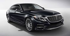 If you are looking for a company offering reliable services of airport transfers in Milton and its nearby areas, Black Limo is one of the ideal available option for you in this regard. They are considered among one of the known airport transfer service providers in Milton and its nearby areas.