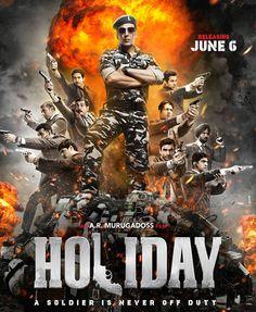Film Movie Online | Abah Movie