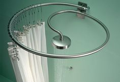 RANDOM INSPECTIONS  #Bathroom #Design #interiordesign #interior #tiles #tiledesign #furniture #furnituredesign  #baño #architecturelovers #arhitektura #Architecture #architecturephotography by mr_architect_