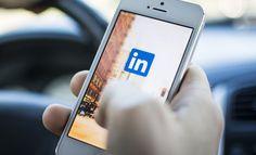 Microsoft neemt LinkedIn over voor 23,2 miljard euro
