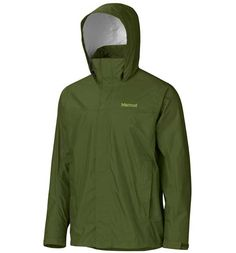 Marmot Precip Jacket Tall