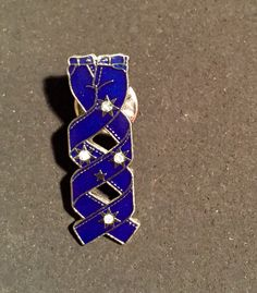 Jeans for Genes (date unknown) Jeans For Genes, Pin Collection, Pop Culture, Heart Ring, Rings, Ring, Heart Rings, Jewelry Rings