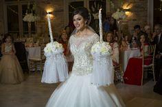 Palestinian Wedding at The Devyn, shot by Sarasota Photographer, Joe with Celebrations of Tampa Bay http://celebrationsoftampabay.com/wedding-videographers-sarasota/