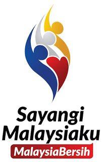 Selamat Menyambut Hari Kemerdekaan Ke 62 Tahun 2019 Malaysia Bts Suga Music Videos