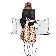 Art Girl - Fushion News Illustration Mignonne, Illustration Mode, Image Fashion, Fashion Art, Fashion Design, Fashion Sketches, Art Sketches, Fashion Illustrations, Mode Poster