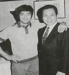 Bruce Lee Master, Martial Artist, Superstar, Musicals, Horror, Family Guy, Actors, Hong Kong, Comedy