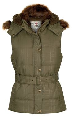 Jack Murphy Outdoor Clothing - Irresistible Irish clothing, inspired by nature that gives the freedom to enjoy the outdoors. Irish Clothing, Tweed Jacket, Outdoor Outfit, Canada Goose Jackets, Raincoat, Winter Jackets, Vest, Lady, Clothes