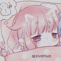 𝚣 𝚒 𝚟 𝚎 𝚗 𝚞 𝚣 𝚘 𝚗 𝚒 𝚗 𝚜 𝚝 𝚊 𝚐 𝚛 𝚊 𝚖 – Free Anime Photos and Seo Tutorials Loli Kawaii, Kawaii Anime Girl, Anime Art Girl, Anime Best Friends, Cute Anime Pics, Cute Anime Couples, Chibi Anime, Manga Anime, Deku Anime