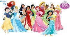 Disney princess 2016 by fenixfairy on DeviantArt Disney Princess Pictures, Disney Princess Art, Cinderella Wallpaper, Descendants Wicked World, Witch Wallpaper, Hayden Williams, Princesas Disney, Disney Characters, Fictional Characters