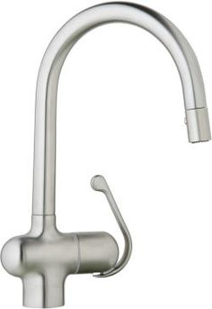 Grohe 32245SD0 image-1
