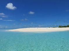 Ndaa Island Wakatobi Southeast Sulawesi Indonesia