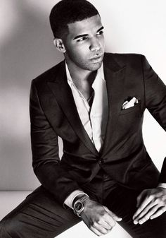 I am overly tired looking at pictures of drake I think there's a problem here