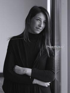 Portrait Photography  www.psachos.gr