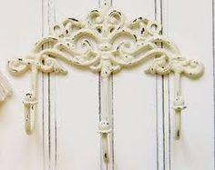 image result for decorative coat hooks - Decorative Coat Hooks