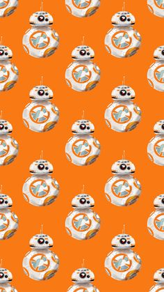 Sketchblog | A little BB-8 sketch and my current phone...