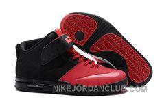 http://www.nikejordanclub.com/men-nike-air-lebron-13-basketball-shoes-432-hgbsm.html MEN NIKE AIR LEBRON 13 BASKETBALL SHOES 432 HGBSM Only $73.00 , Free Shipping!