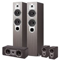 Subwoofer Forum is a community devoted to home theater and car audio enthusiasts. In Wall Speakers, Home Speakers, Home Theater Speakers, Home Cinema Systems, Best Home Theater System, Network Organization, Subwoofer Speaker, Surround Sound Systems, Home Cinemas