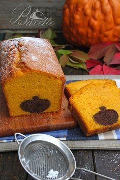 7 recetas con calabaza de otoño | Bea_Mandarinas