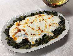 Ispanağın her yemeği ayrı güzel ama ıspanak borani en güzellerinden biri. Hem çok hafif hem de çok lezzetli bu yemeği sıcak yada soğuk olarak da tüketebilir