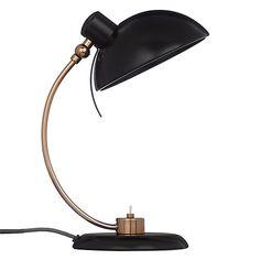 Buy John Lewis Penelope Task Lamp Online at johnlewis.com