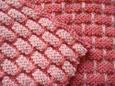 Ballband pattern
